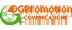 DG Promotion Logo